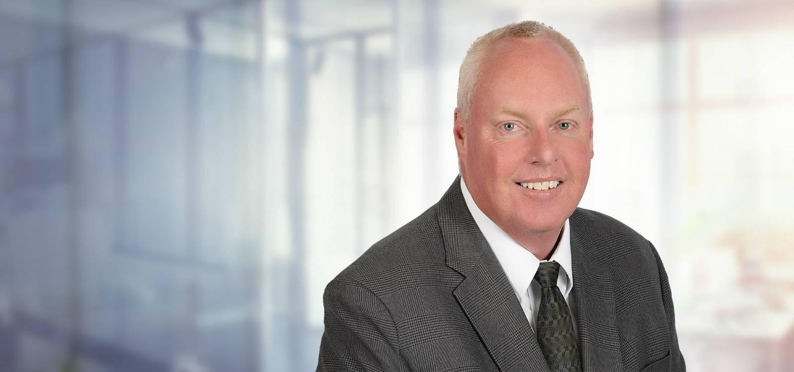 Chris Nysven