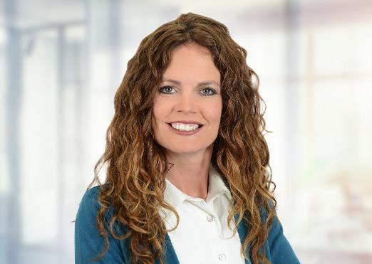 Jenn Rosenow