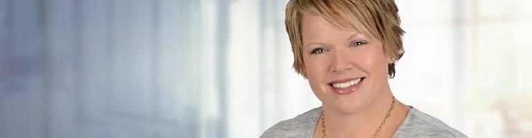 Stacy Erickson