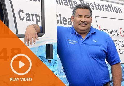 Image of Jose, Royal Business Member