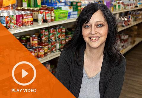 See more of River Falls Food Pantry