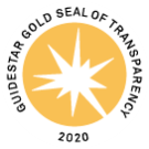 Seal of Transaparency