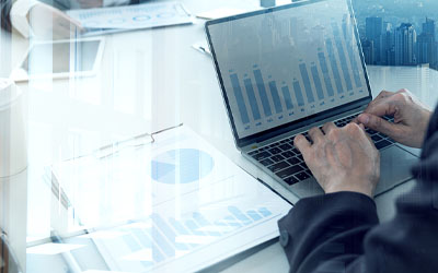 Financial Articles Image