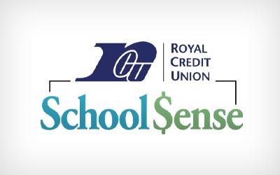 School Sense Logo
