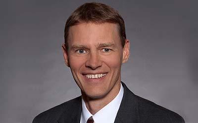 Photo of Tom