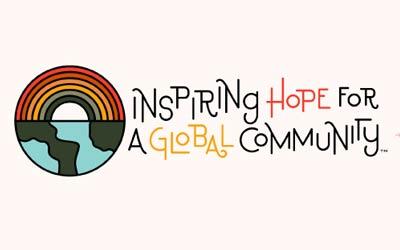 Inspiring Hope Logo
