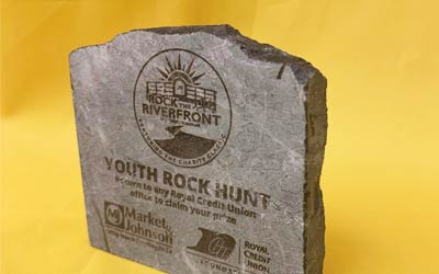 Photo of the Youth Rock
