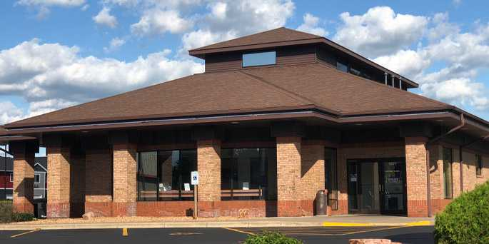 Chippewa Falls South Office image